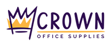 Crown Office Supplies